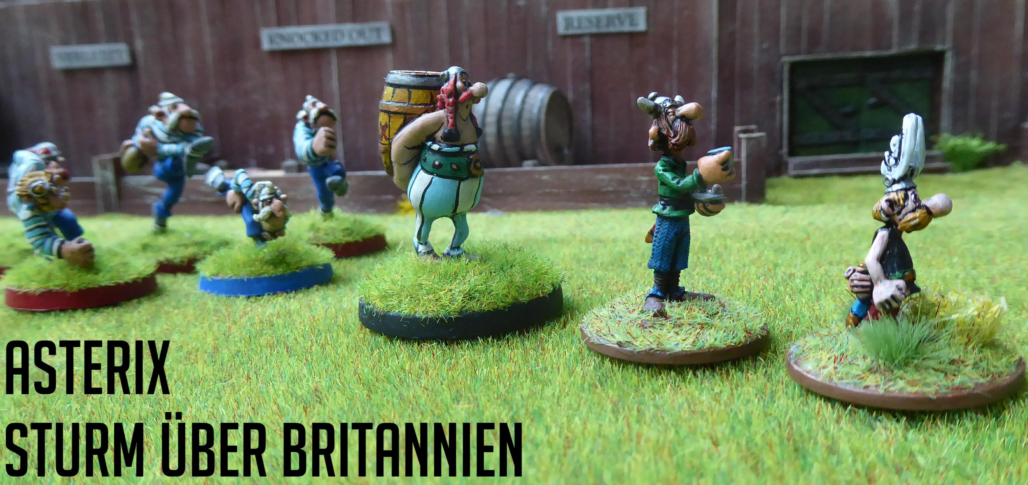 Asterix-Britannien-2
