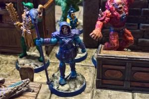 Skeletor-dringt-ein